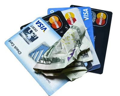 imrpove your economy - save money